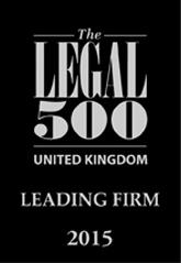legal-500-banner